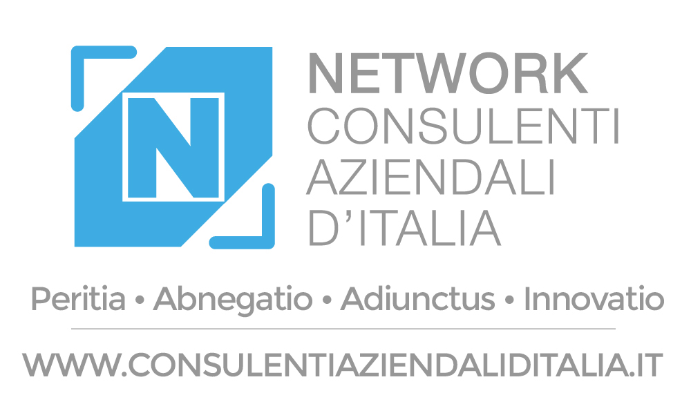 logo consulenti
